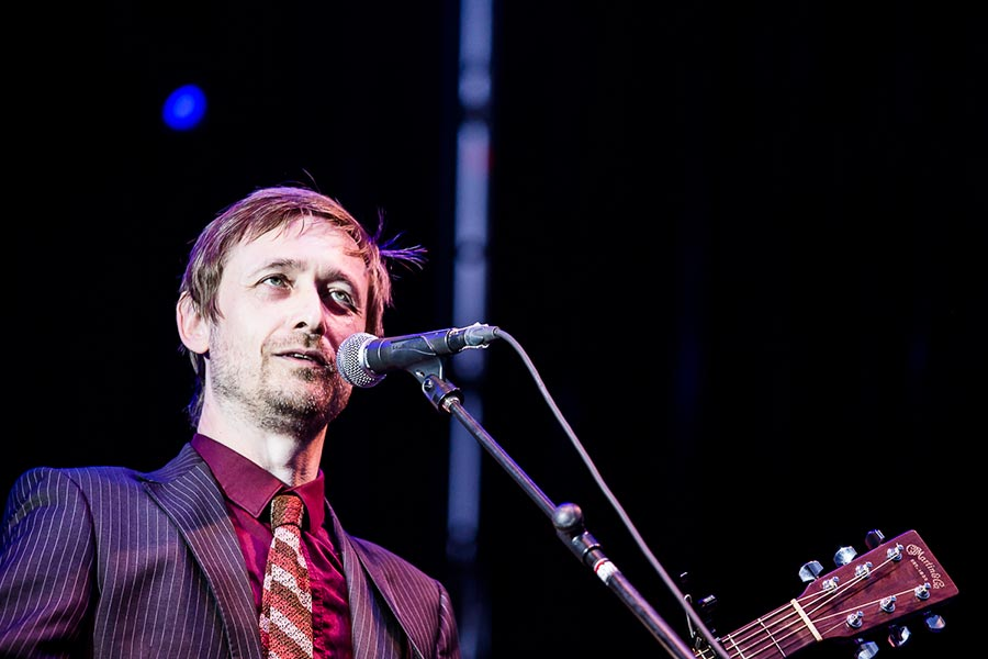 thedivinecomedy-2015-09