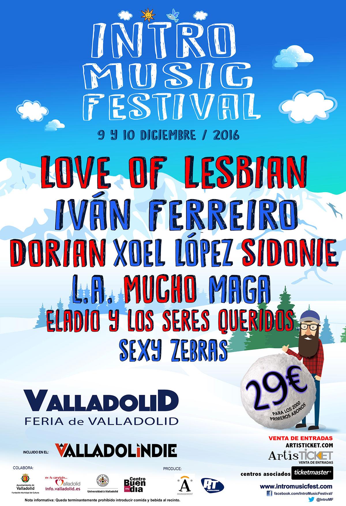 Cartel-Intro-Music-Festival-2016---Valladolid-baja