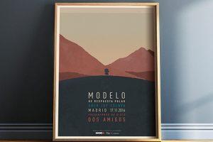 Cartel_Modelo