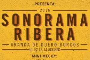 Sonorama logo 16 NTD.fw