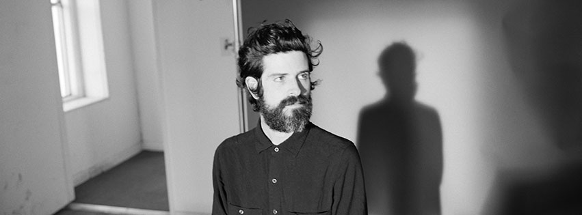 Devendra Banhart Saturday Night