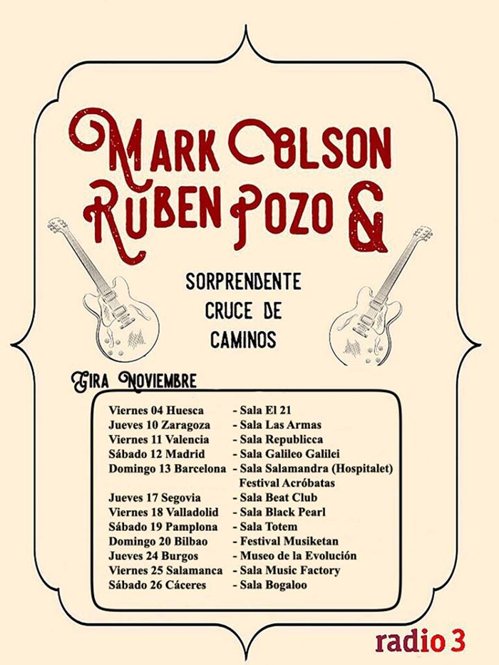 cartel_ruben_pozo_mark_olson