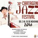 cartagenajazz