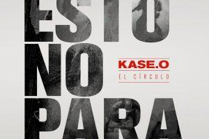 kaseo