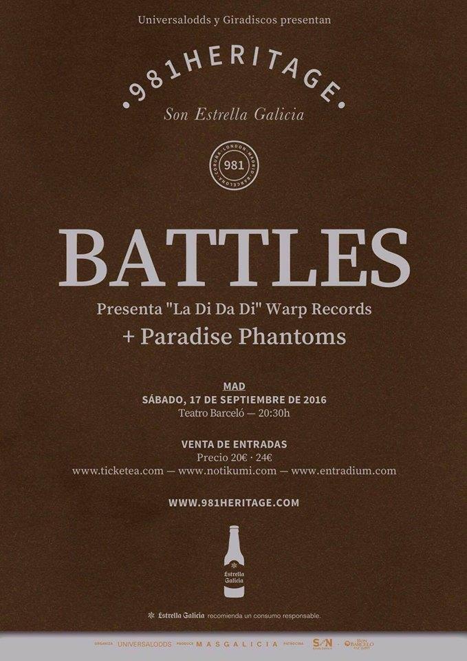 paradise-phantoms