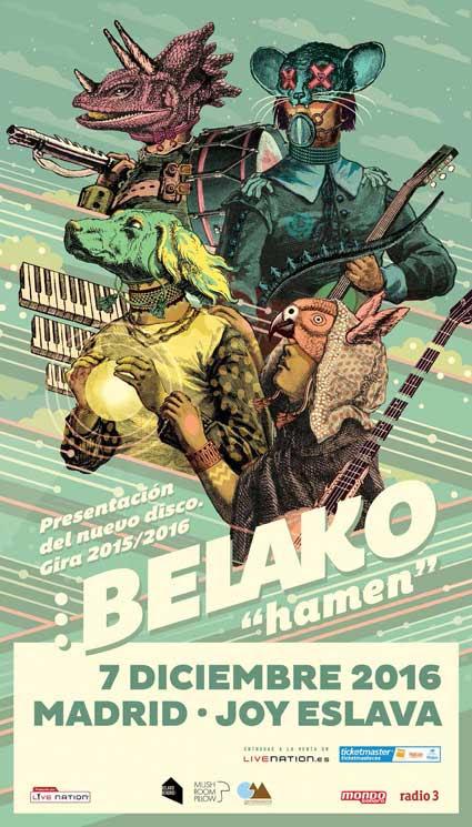 belako_joy