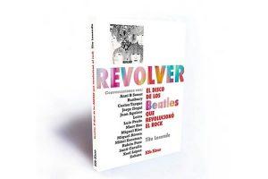 tito-lesende-revolver-el-disco-de-los-beatles-que-revoluciono-el-rock