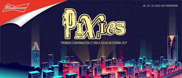 low2017pixies