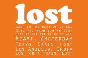 lostfo