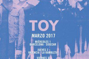 toy-gira-2017
