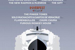 INVERFEST 2017