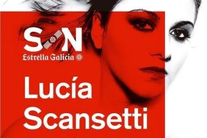 Scansetti_SON_Dest