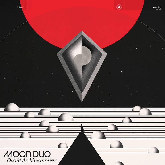 moonduo2