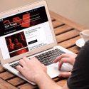 Son Estrella galicia lanza ticketera online