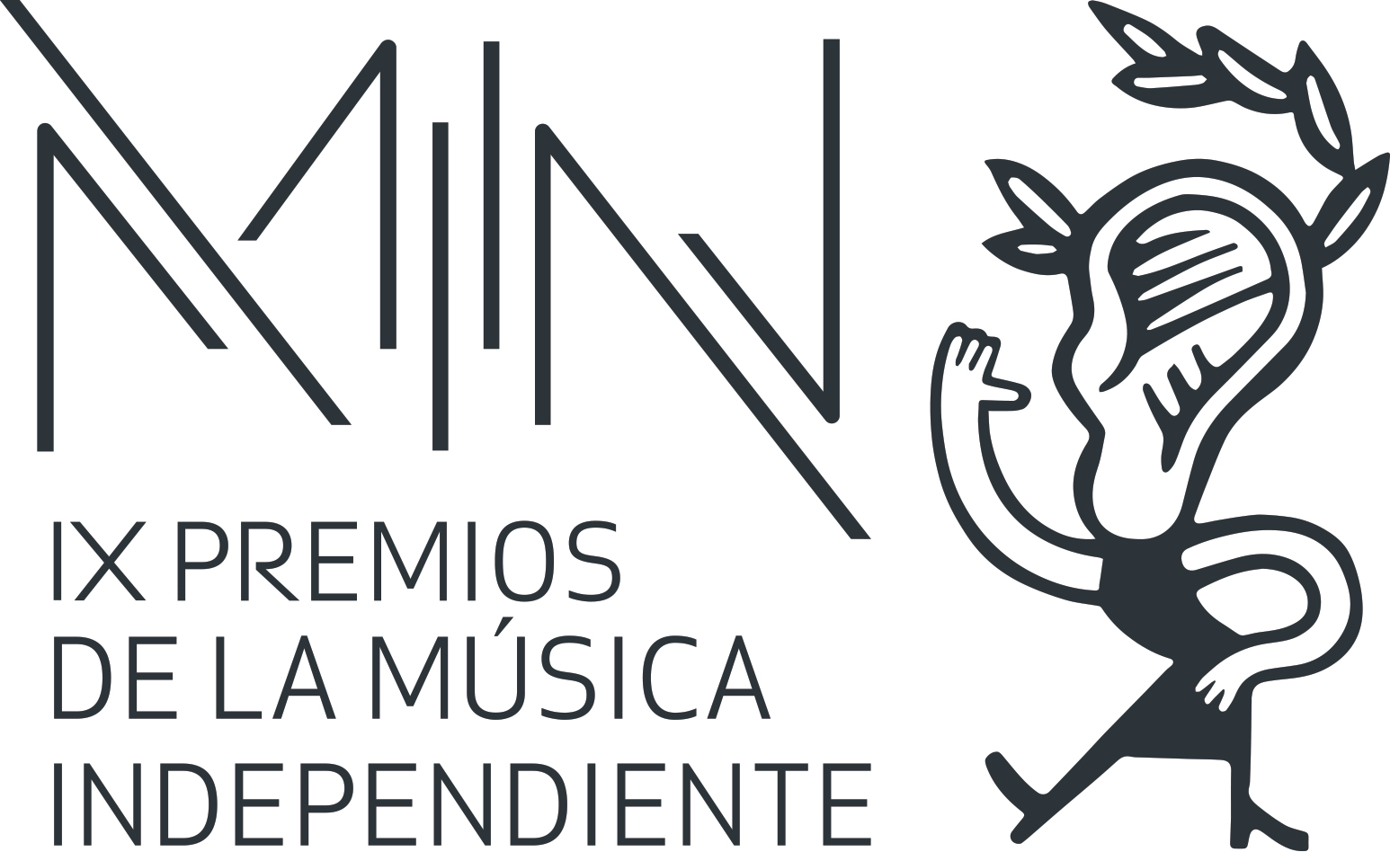 PMIN2016Version-IXEdicion