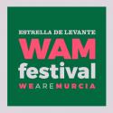 WAM_MURCIA
