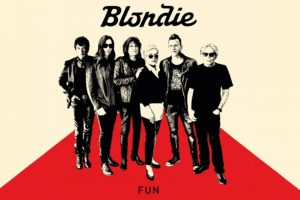blondie-fun-2017