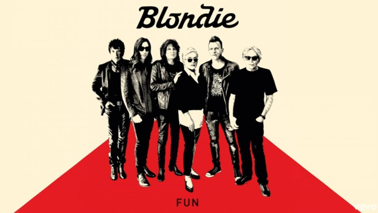 blondie-fun-2017
