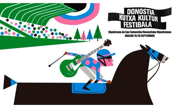 donostia-kutxa-kultur