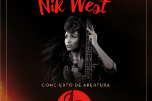 nik west madrid ciclo 1906