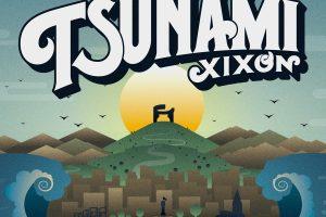 tsunami-xixon