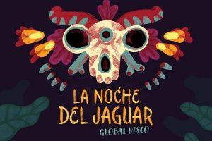 La_Noche_del_Jaguar_1