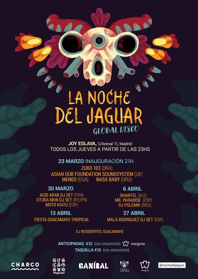 La_Noche_del_Jaguar_2