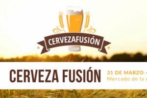 cerveza fusion