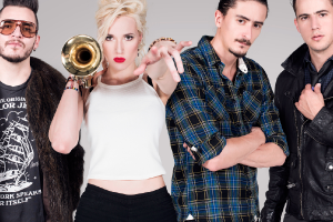 jenny and the mexicats mar abierto