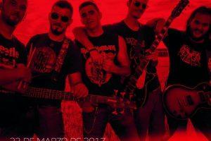 mahou_mescalina
