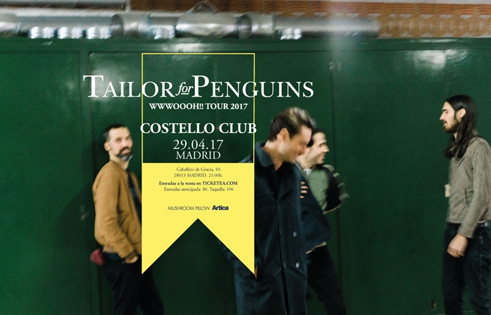Tailor_for_Penguins_Costello