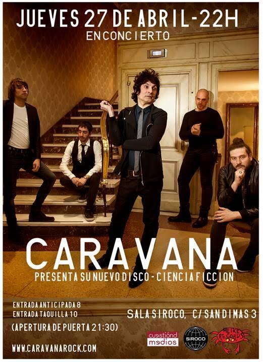 caravana_siroco