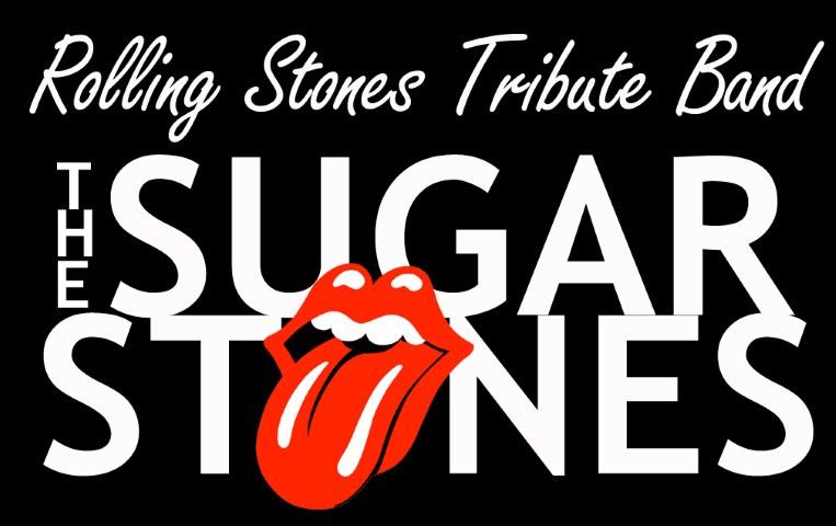 sugar stones