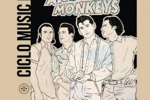 arctic-monkeys-muestra