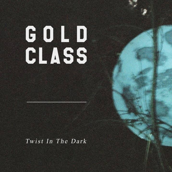gold class2
