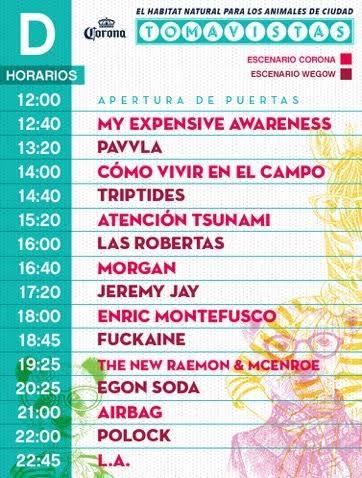 horarios3