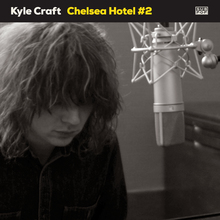 KyleCraft_ChelseaHotel2