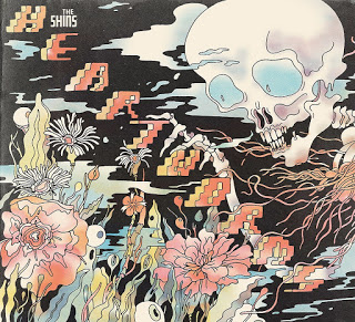 shins-heartworms-1489162339