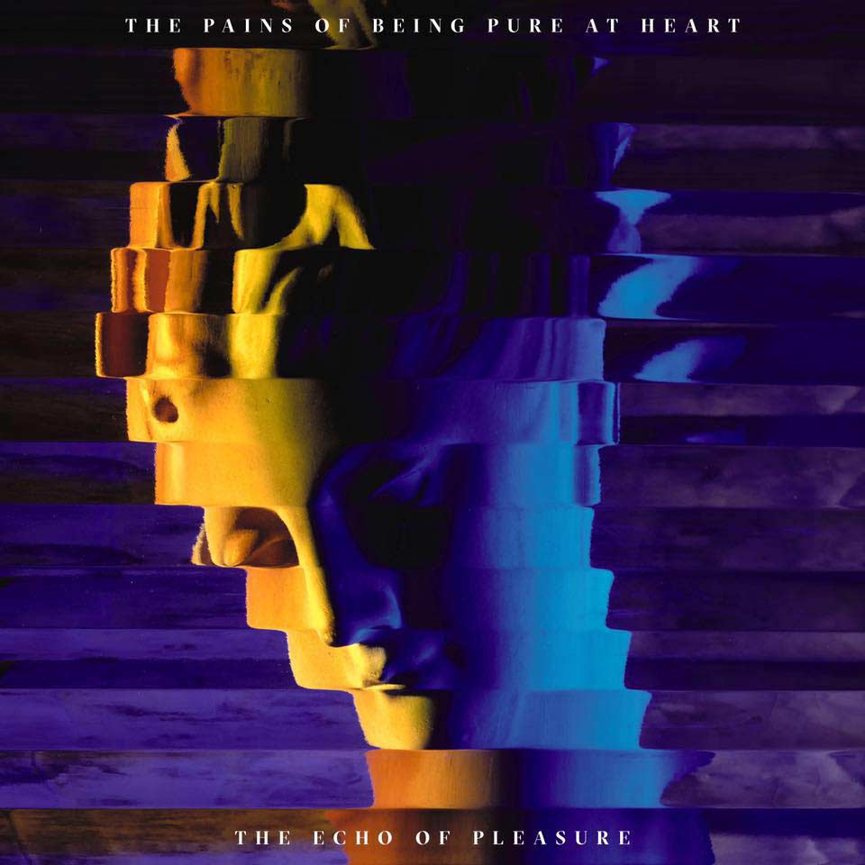 the_pains_of_being_pure_at_heart_the_echo_of_pleasure-portada