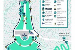 Plano Tomavistas Festival 2017