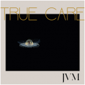 True Care es el nuevo álbum de James Vincent McMorrow