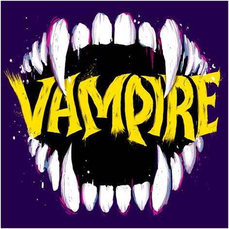Iseo & Dodosound presentan Vampire