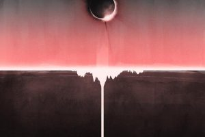 Mogwai announce new album Every Country´s Sun