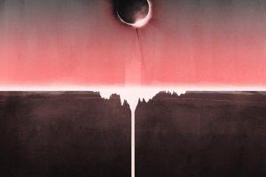 Mogwai announce new album Every Country´s Sun