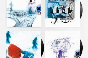 radiohead ok not ok