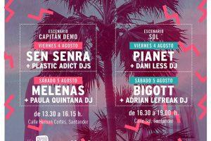 santander-music-festival-vermu