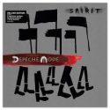 spirit depeche mode edición especial