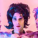 Of montreal presenta su nuevo disco en joy eslava con Son Estrella galicia