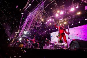 VIDA17-FLAMING-LIPS-HR-PHOTO-MIKA-KIRSIIMG_6057-2