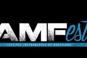 amfest-logo-op